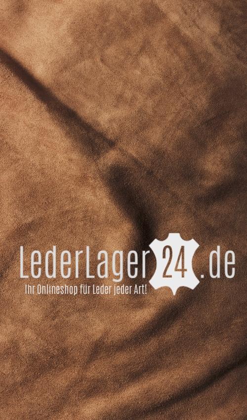 LederLager24.de - Ihr Onlineshop für Leder jeder Art!