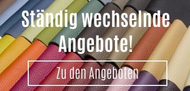 Leder günstig kaufen auf LederLager24.de