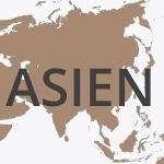 Asiatisches Leder - Leder kaufen auf LederLager24.de
