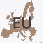 Leder aus Europa - Leder kaufen auf LederLager24.de