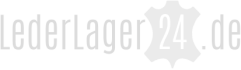 Leder kaufen auf LederLager24.de