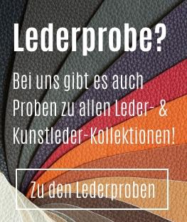 Leder kaufen - LederLager24.de