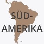 Südamerikanisches Leder - Leder kaufen auf LederLager24.de