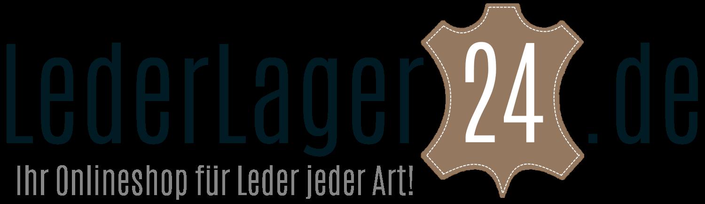 LederLager24.de
