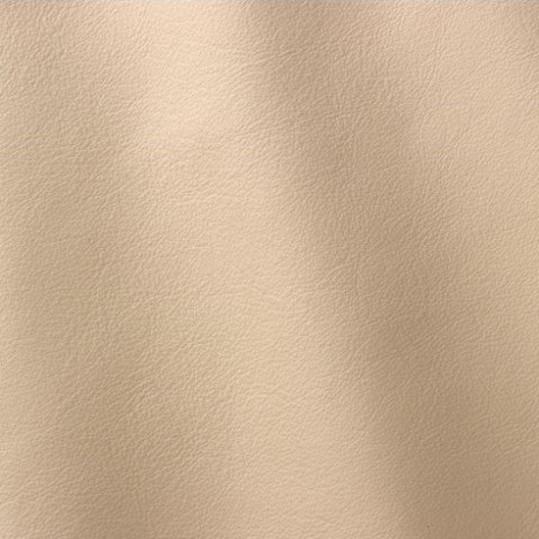 semianilinleder natura beige. Black Bedroom Furniture Sets. Home Design Ideas