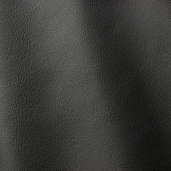 semianilinleder natura schwarzgr n. Black Bedroom Furniture Sets. Home Design Ideas