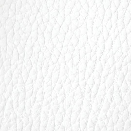 kunstleder pu mustang pure white. Black Bedroom Furniture Sets. Home Design Ideas