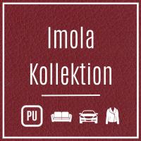 Kunstleder PU Imola - Imola Kollektion