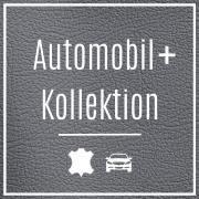 Geprägtes Leder Automobil+ - Automobil+ Kollektion