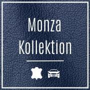 Geprägtes Leder Monza - Monza Kollektion