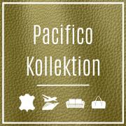 Geprägtes Leder Pacifico - Pacifico Kollektion