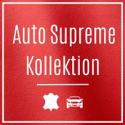 Nappaleder Auto Supreme - Auto Supreme Kollektion