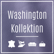 Pigmentiertes Leder Washington - Washington Kollektion
