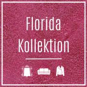 Spaltleder Florida - Florida Kollektion