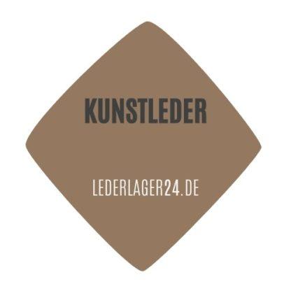 Kunstleder - Kunstleder kaufen bei LederLager24.de