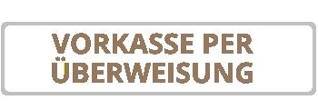 Zahlung per Vorkasse bei LederLager24.de