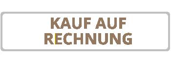 Kauf auf Rechnung bei LederLager24.de