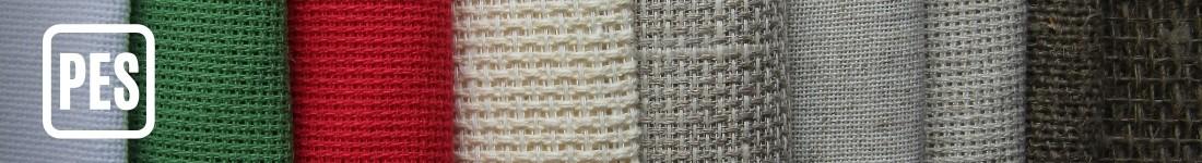 Polyesterstoffe - Polyesterstoffe kaufen bei LederLager24.de